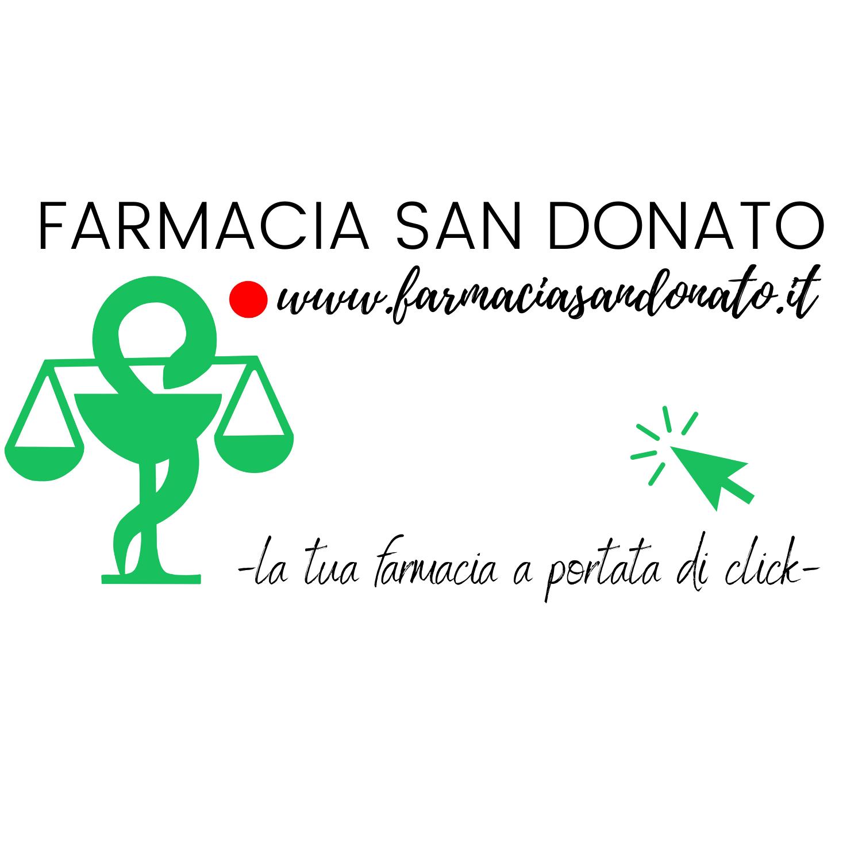 Farmacia San Donato